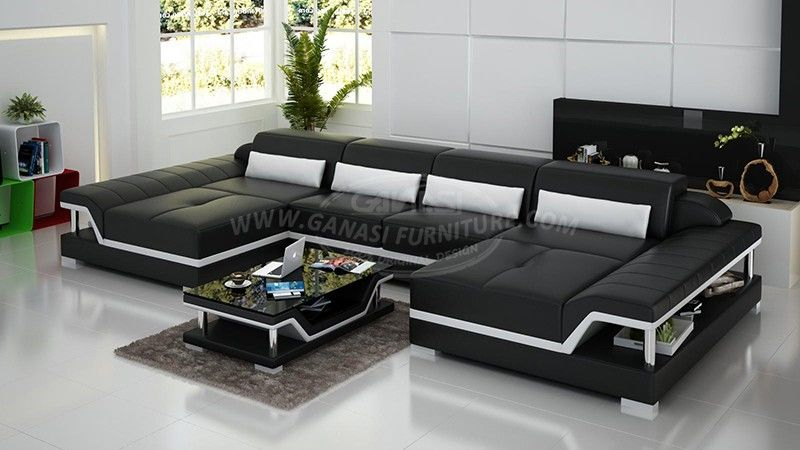 fantastic room and board sleeper sofa online-Wonderful Room and Board Sleeper sofa Wallpaper