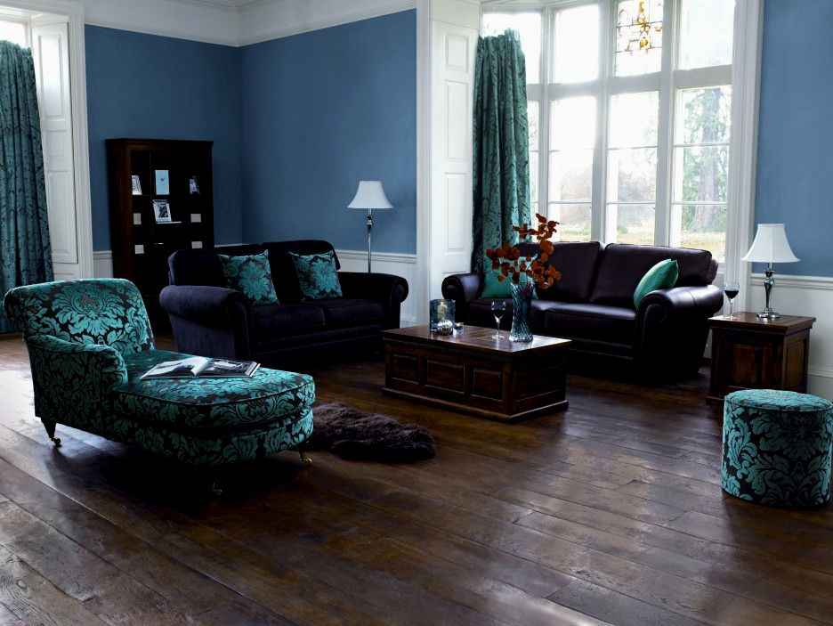 fantastic rooms to go leather sofa décor-New Rooms to Go Leather sofa Photograph