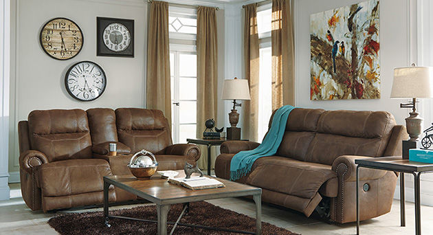 fantastic rooms to go sofa image-Latest Rooms to Go sofa Wallpaper