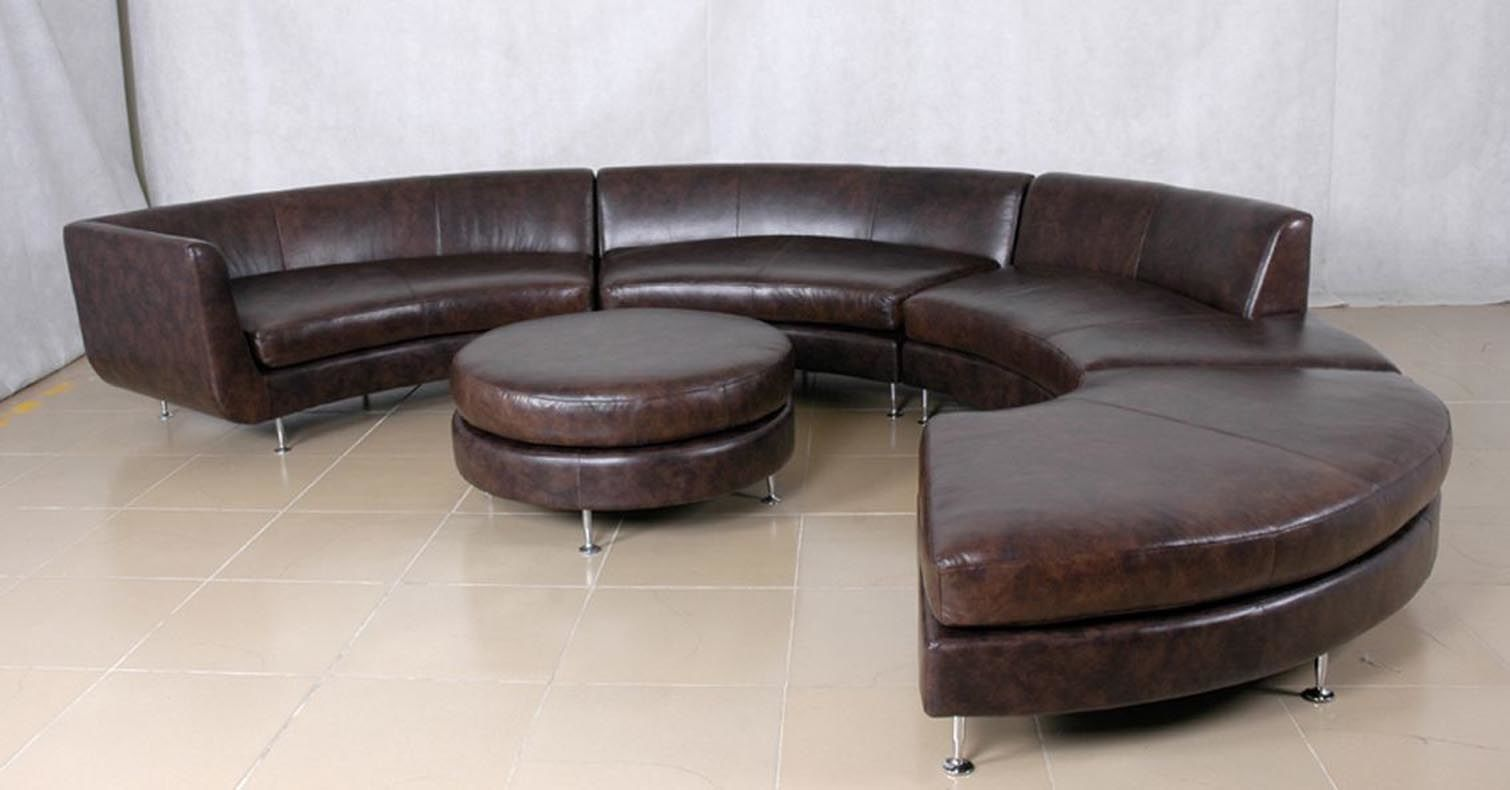 fantastic round sectional sofa gallery-Fresh Round Sectional sofa Concept