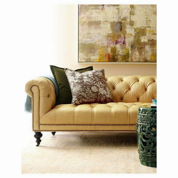 fantastic sams leather sofa concept-Excellent Sams Leather sofa Inspiration