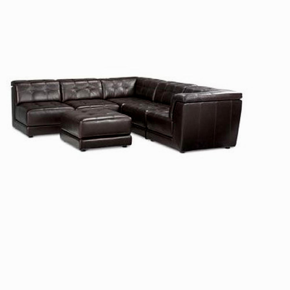 fantastic sectional pit sofa photo-Terrific Sectional Pit sofa Concept