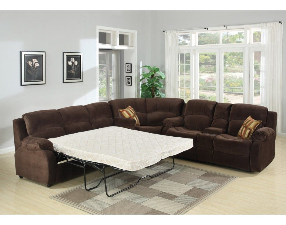 fantastic sectional sleeper sofa queen photo-Sensational Sectional Sleeper sofa Queen Online