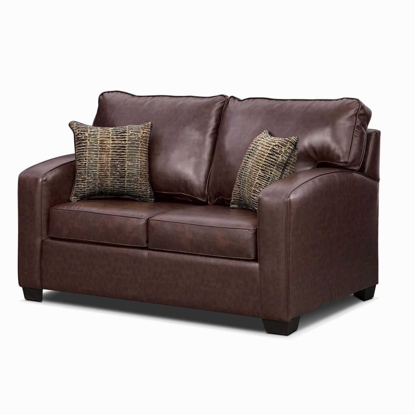 fantastic sectional sleeper sofas photograph-Finest Sectional Sleeper sofas Online