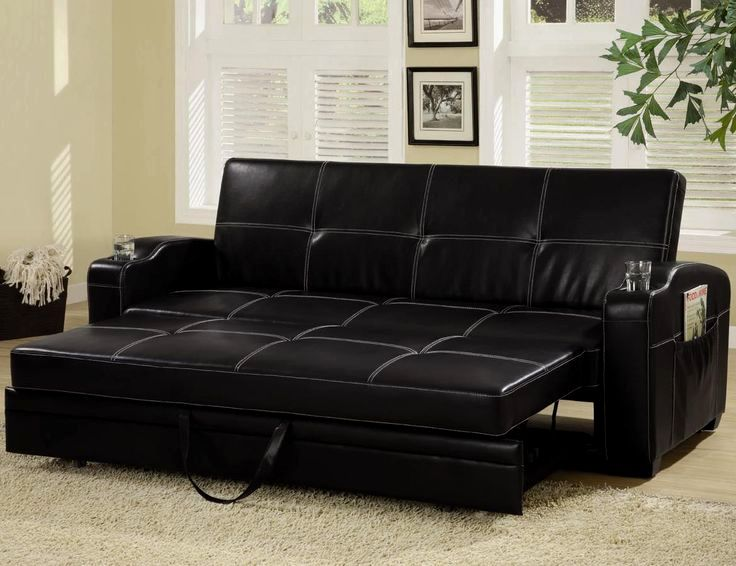 fantastic sectional sleeper sofas picture-Finest Sectional Sleeper sofas Online