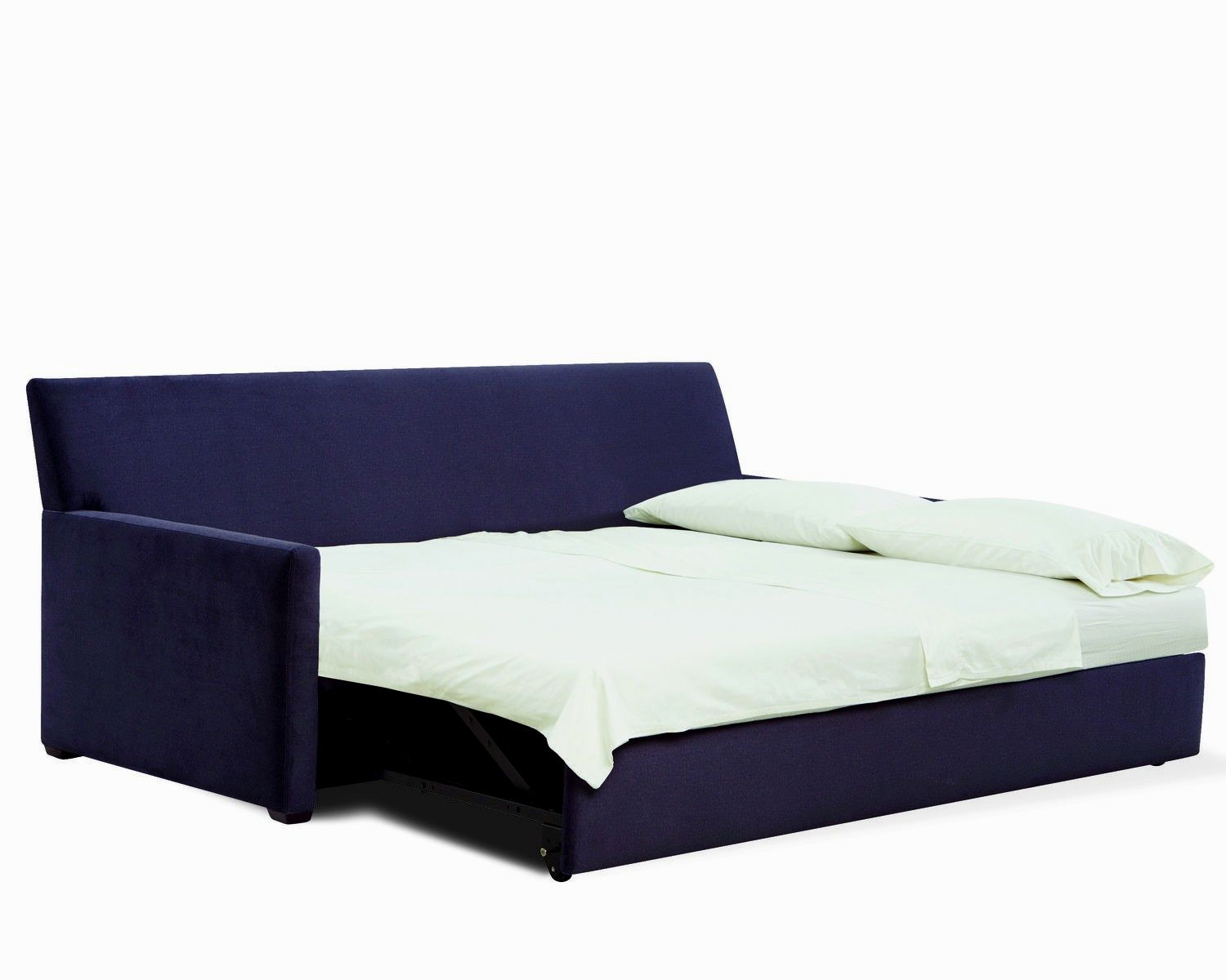 fantastic serta sleeper sofa picture-Lovely Serta Sleeper sofa Pattern