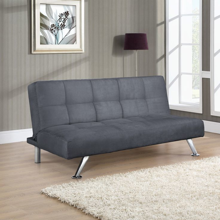 fantastic serta sofa and loveseat décor-Contemporary Serta sofa and Loveseat Picture