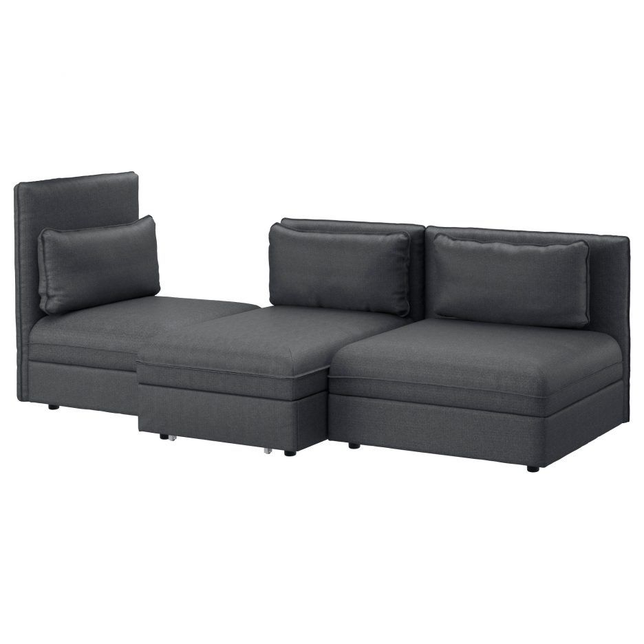 fantastic sleeper sofas for sale layout-Lovely Sleeper sofas for Sale Wallpaper