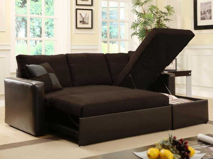 fantastic sleeper sofas for small spaces photograph-Cool Sleeper sofas for Small Spaces Plan