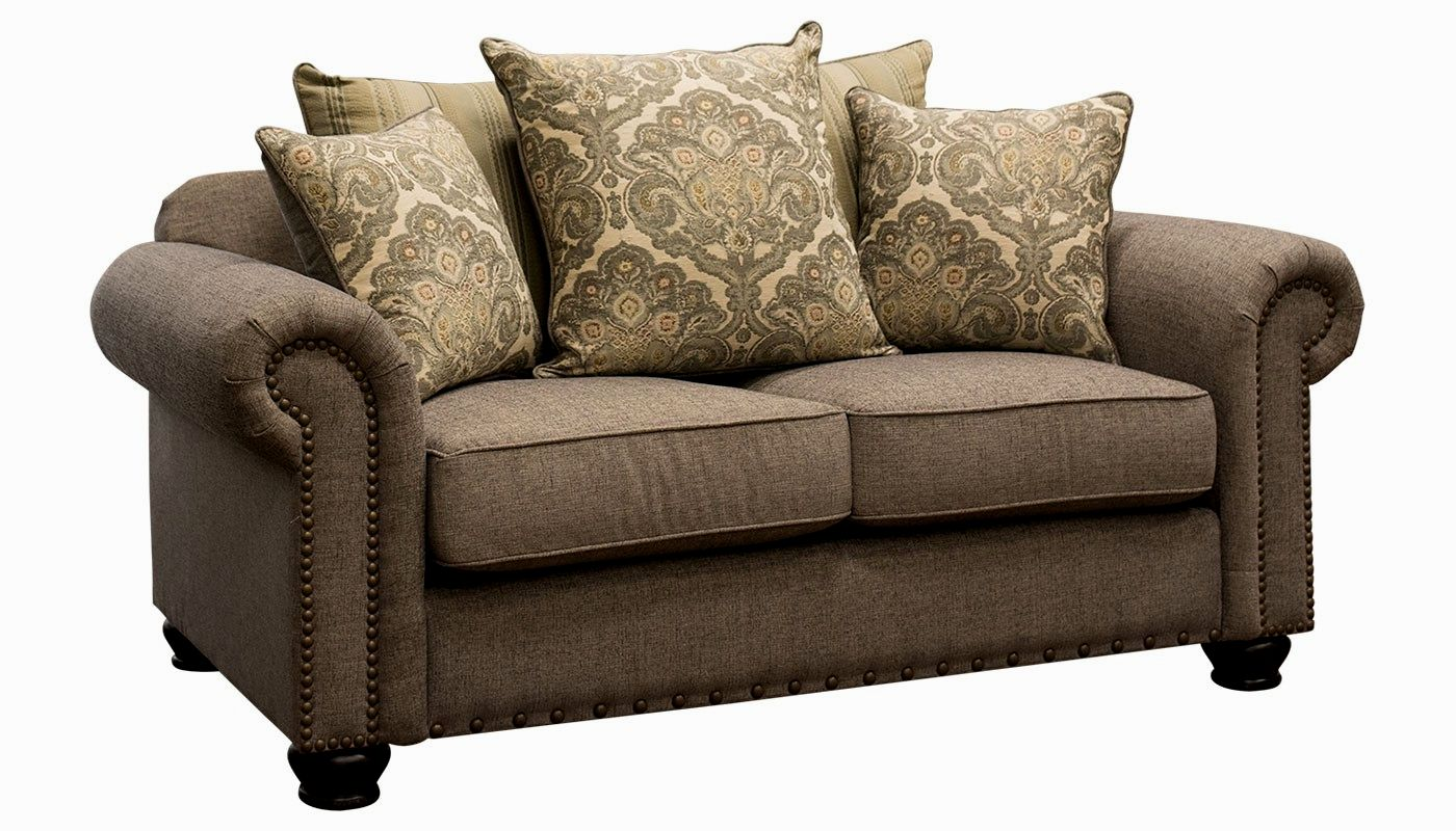 fantastic slipcover sofa ikea collection-Best Slipcover sofa Ikea Concept