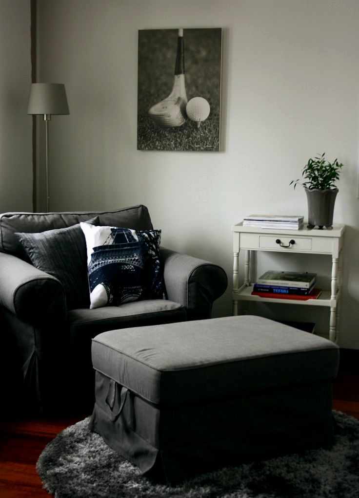 fantastic slipcovers for sectional sofas layout-Beautiful Slipcovers for Sectional sofas Online