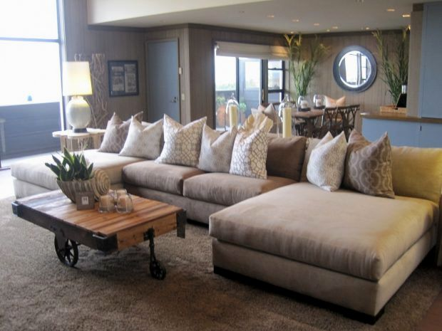 fantastic slipcovers for sectional sofas portrait-Beautiful Slipcovers for Sectional sofas Online