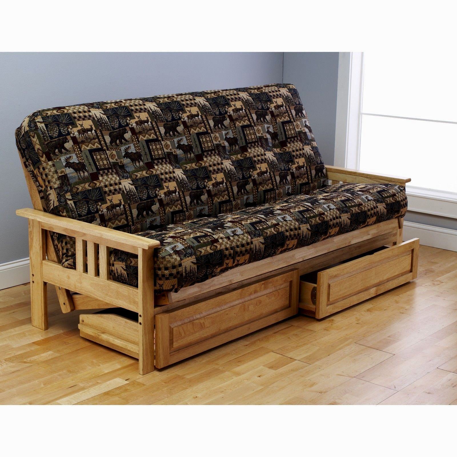 fantastic small sofa beds concept-Beautiful Small sofa Beds Gallery