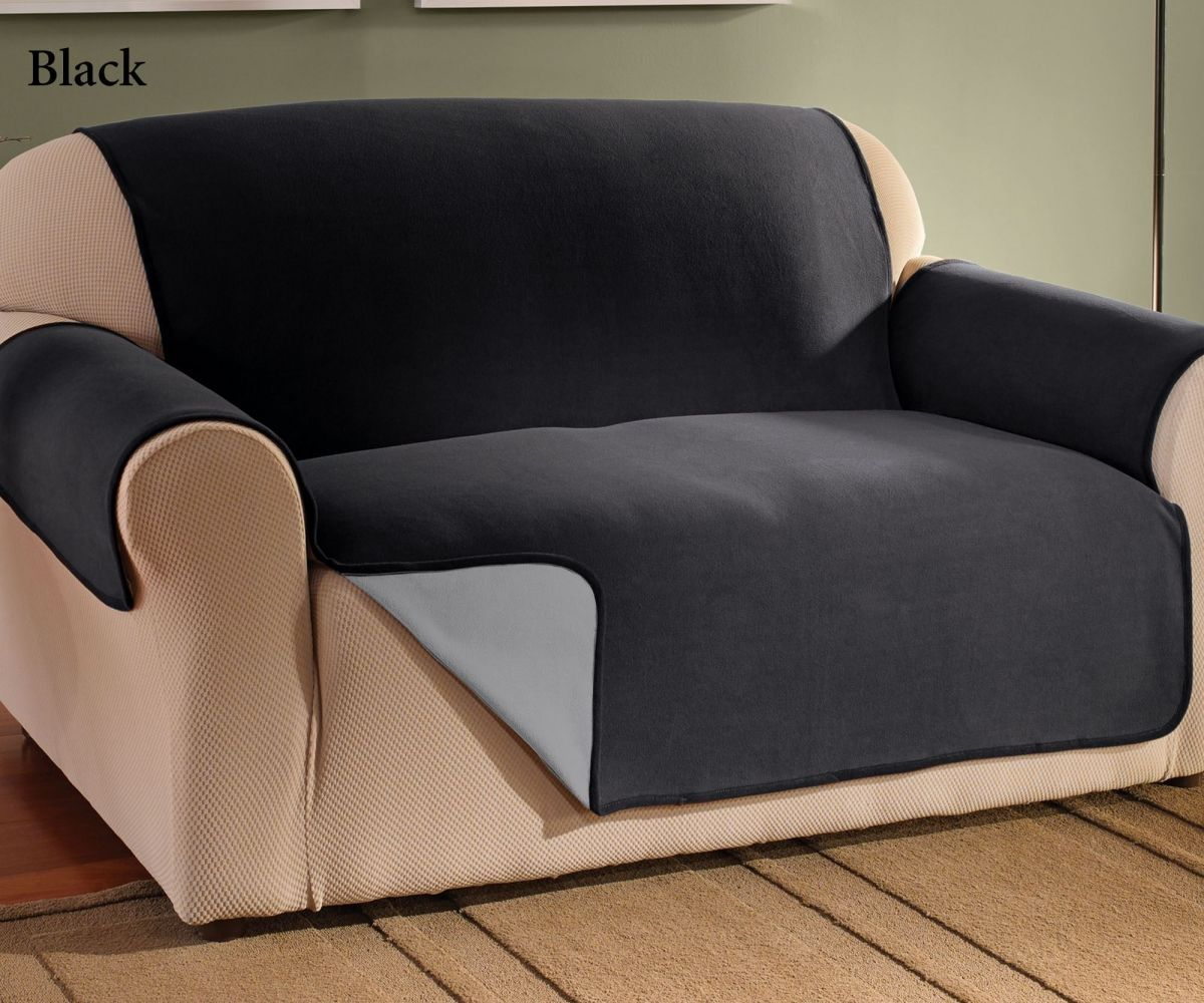 fantastic sofa bed covers pattern-Lovely sofa Bed Covers Concept