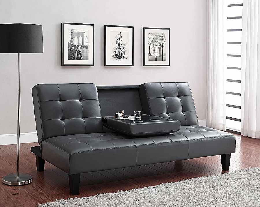 fantastic sofa bed covers photo-Lovely sofa Bed Covers Concept