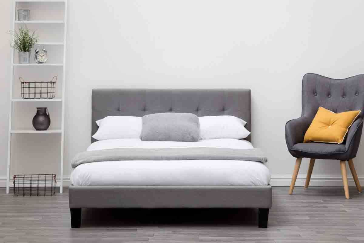 fantastic sofa bed price picture-Lovely sofa Bed Price Construction