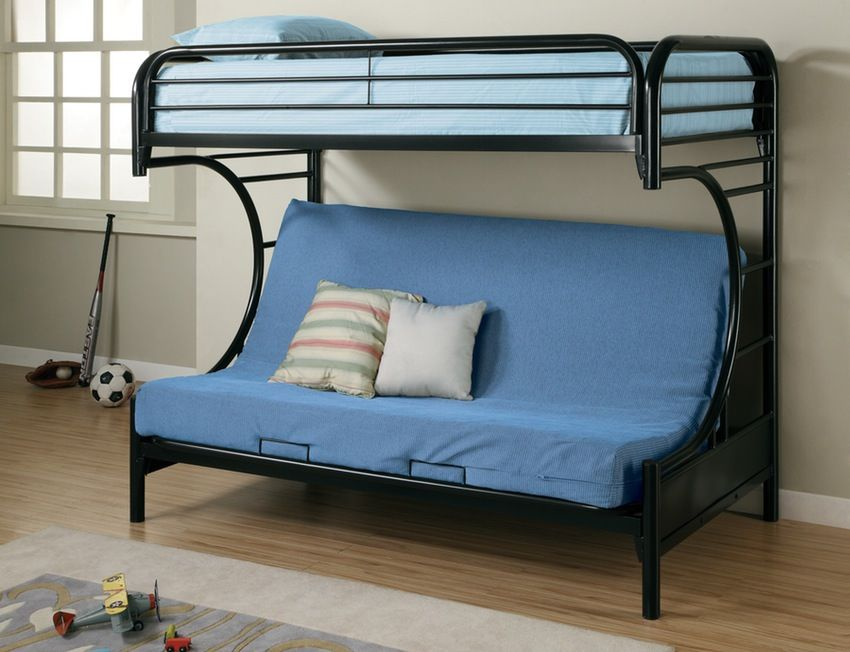 fantastic sofa bunk bed convertible architecture-Fancy sofa Bunk Bed Convertible Design