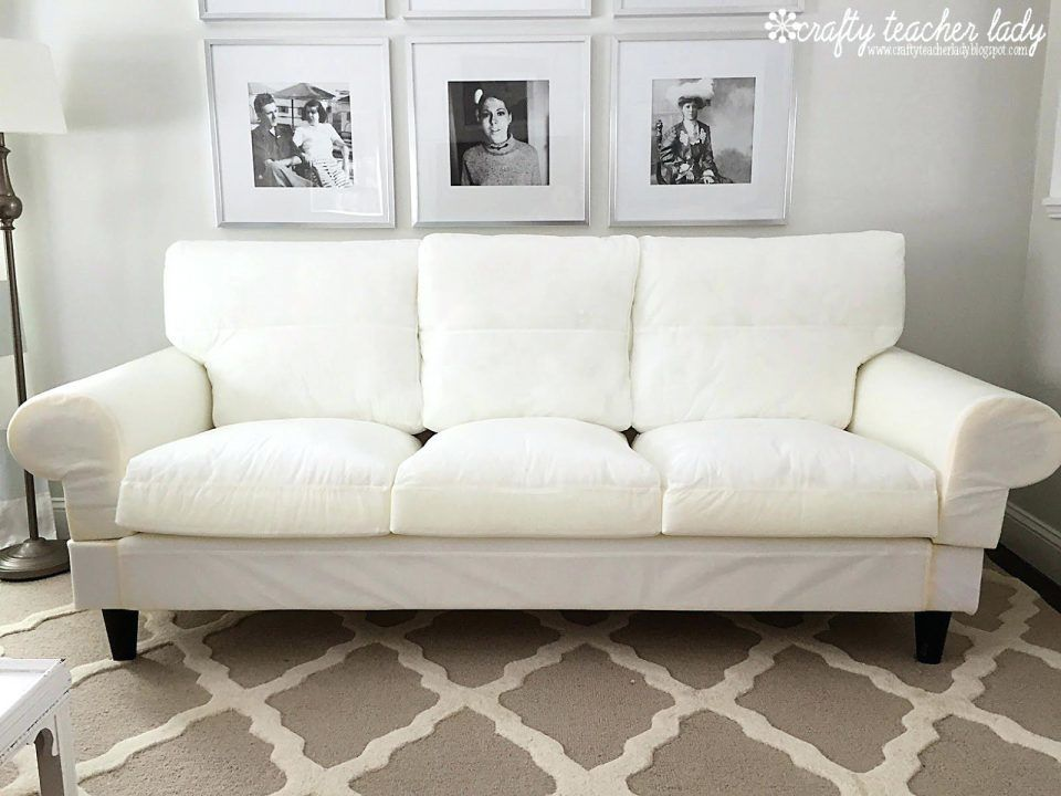 fantastic sofa covers at walmart picture-Best Of sofa Covers at Walmart Portrait