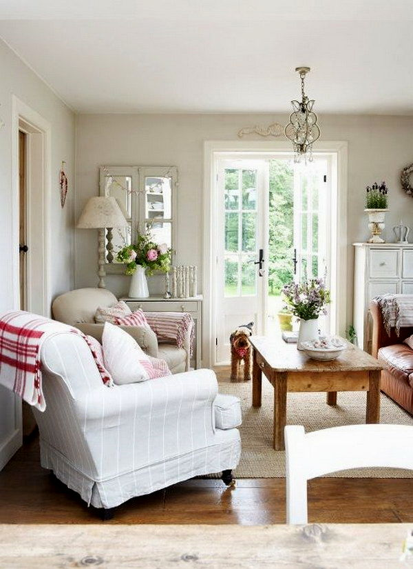 fantastic sofa in french layout-Lovely sofa In French Picture