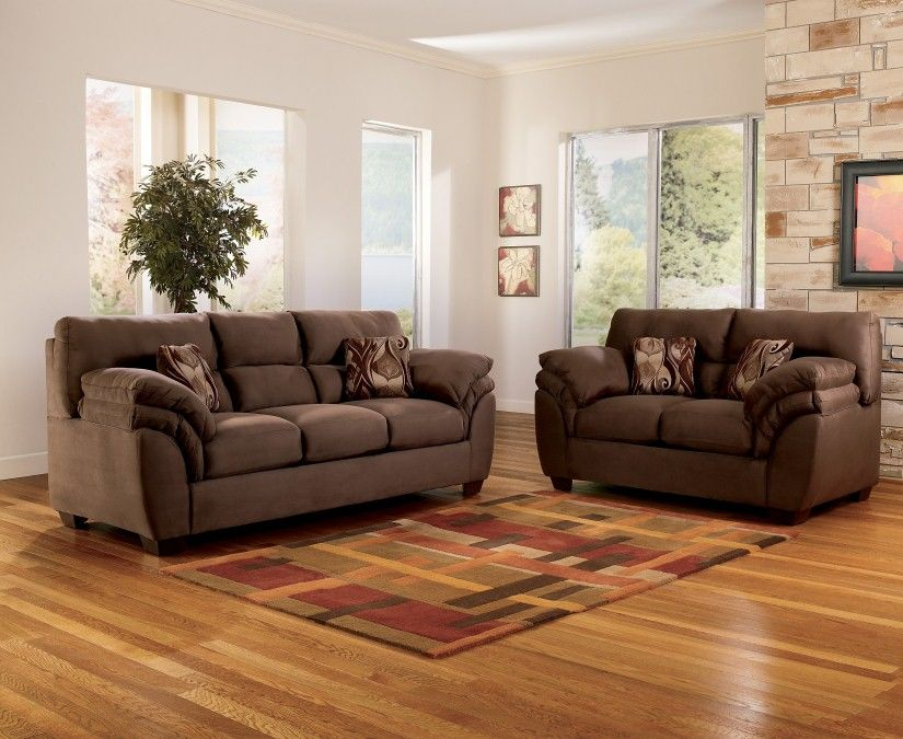 fantastic sofa mart sectional wallpaper-Awesome sofa Mart Sectional Photo