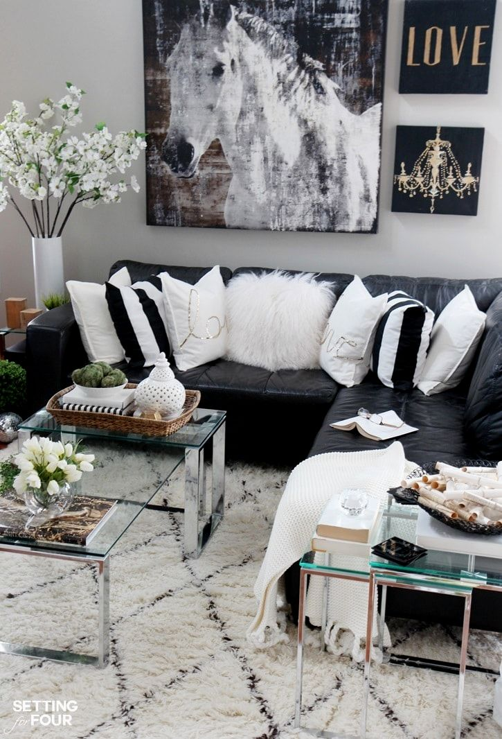 fantastic sofa tray table inspiration-Elegant sofa Tray Table Layout