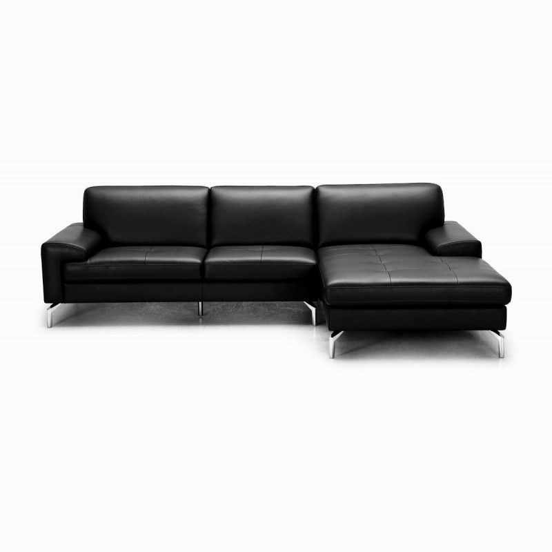 fantastic sofa with reversible chaise lounge gallery-Unique sofa with Reversible Chaise Lounge Inspiration