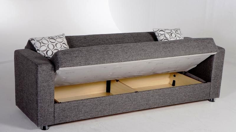 fantastic sofa with storage compartments gallery-Fantastic sofa with Storage Compartments Model