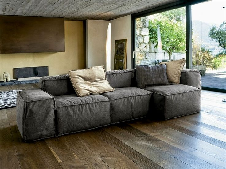 fantastic sofa with storage compartments plan-Fantastic sofa with Storage Compartments Model