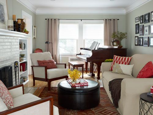 fantastic sure fit sofa slipcovers layout-Fresh Sure Fit sofa Slipcovers Wallpaper