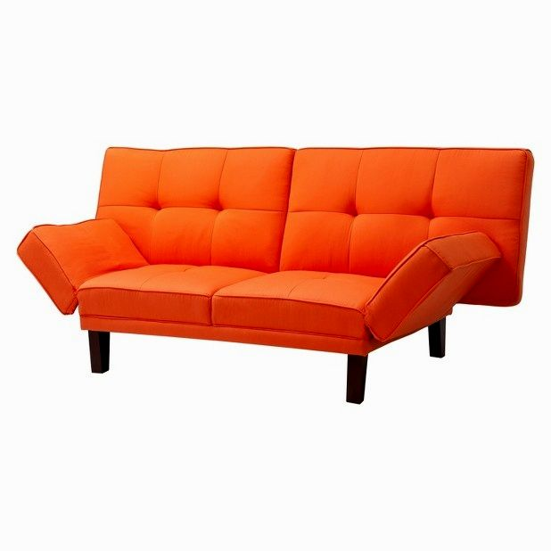 fantastic target sleeper sofa model-Inspirational Target Sleeper sofa Decoration