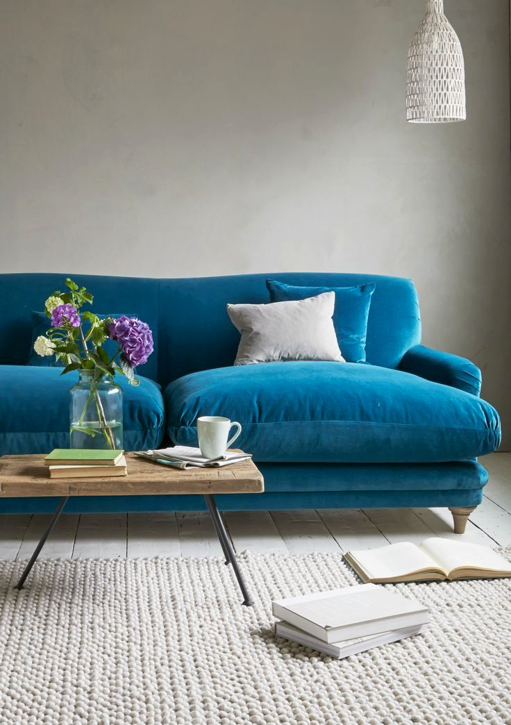 fantastic teal sofas for sale inspiration-Modern Teal sofas for Sale Decoration