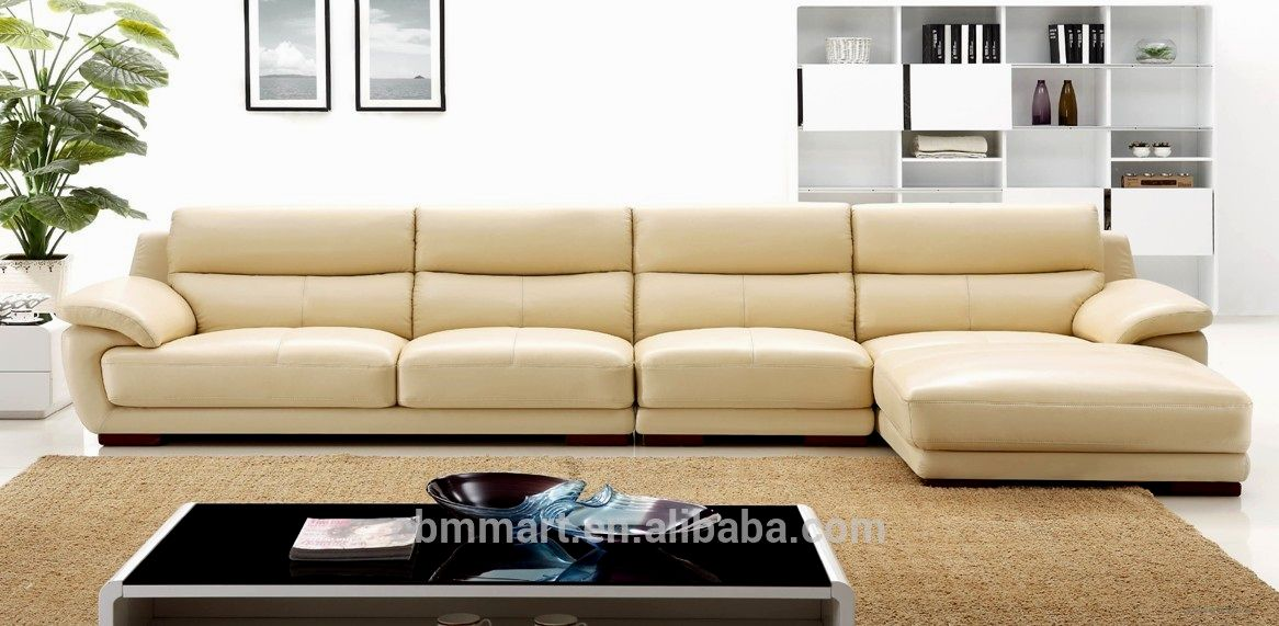 fantastic top grain leather reclining sofa model-Fantastic top Grain Leather Reclining sofa Photograph