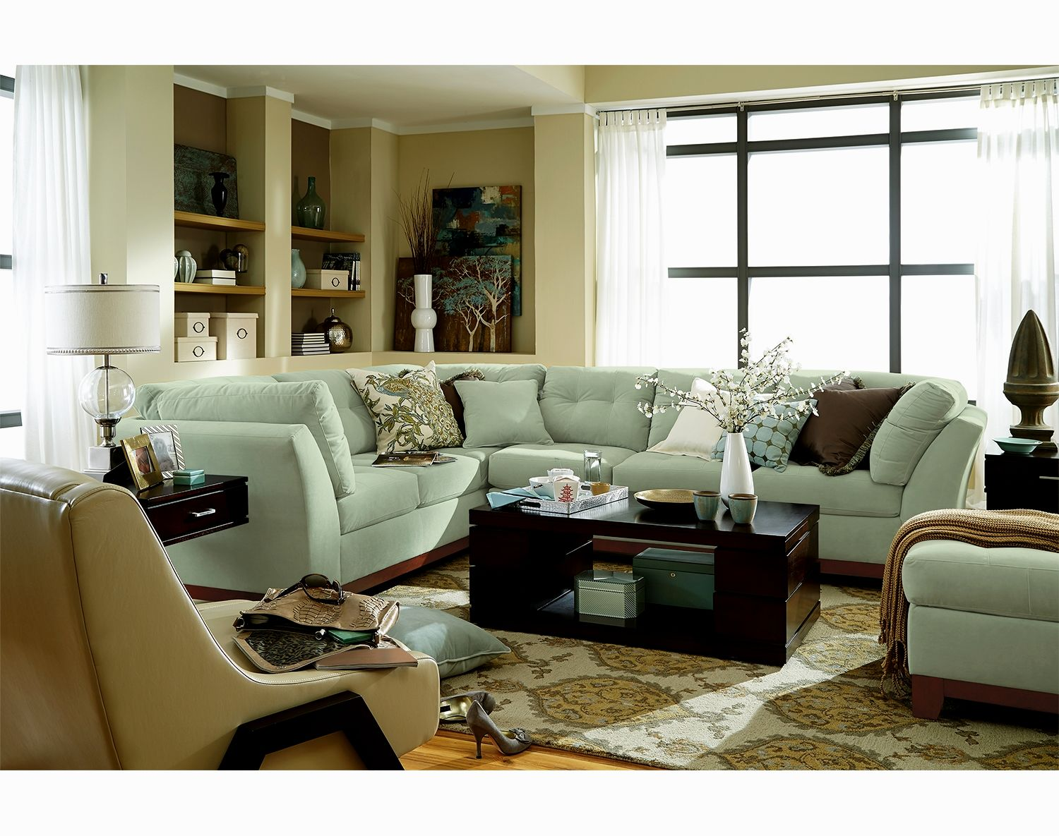 fantastic top sofa brands ideas-Latest top sofa Brands Design