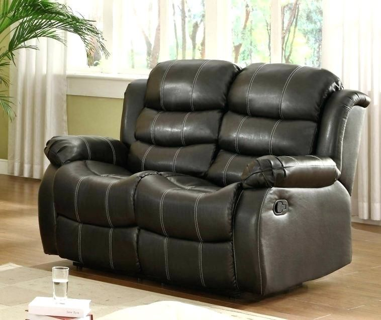 fantastic two seater recliner sofa design-Superb Two Seater Recliner sofa Construction
