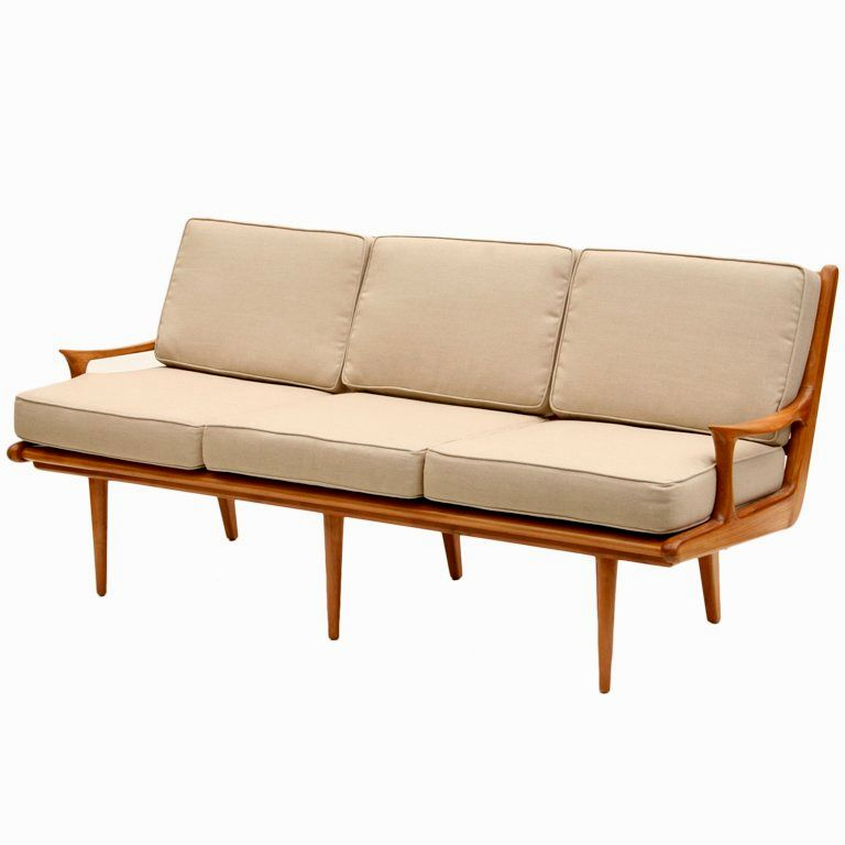 fantastic vintage style sofa construction-Fresh Vintage Style sofa Wallpaper