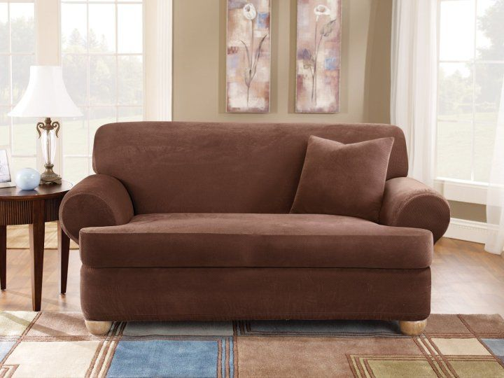 fascinating 3 cushion sofa slipcover model-Top 3 Cushion sofa Slipcover Layout
