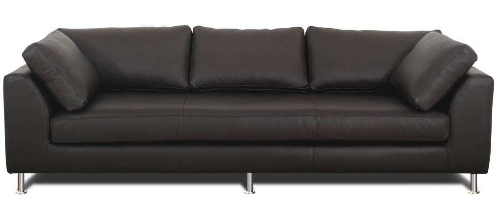 fascinating 3 seater recliner sofa architecture-Modern 3 Seater Recliner sofa Concept