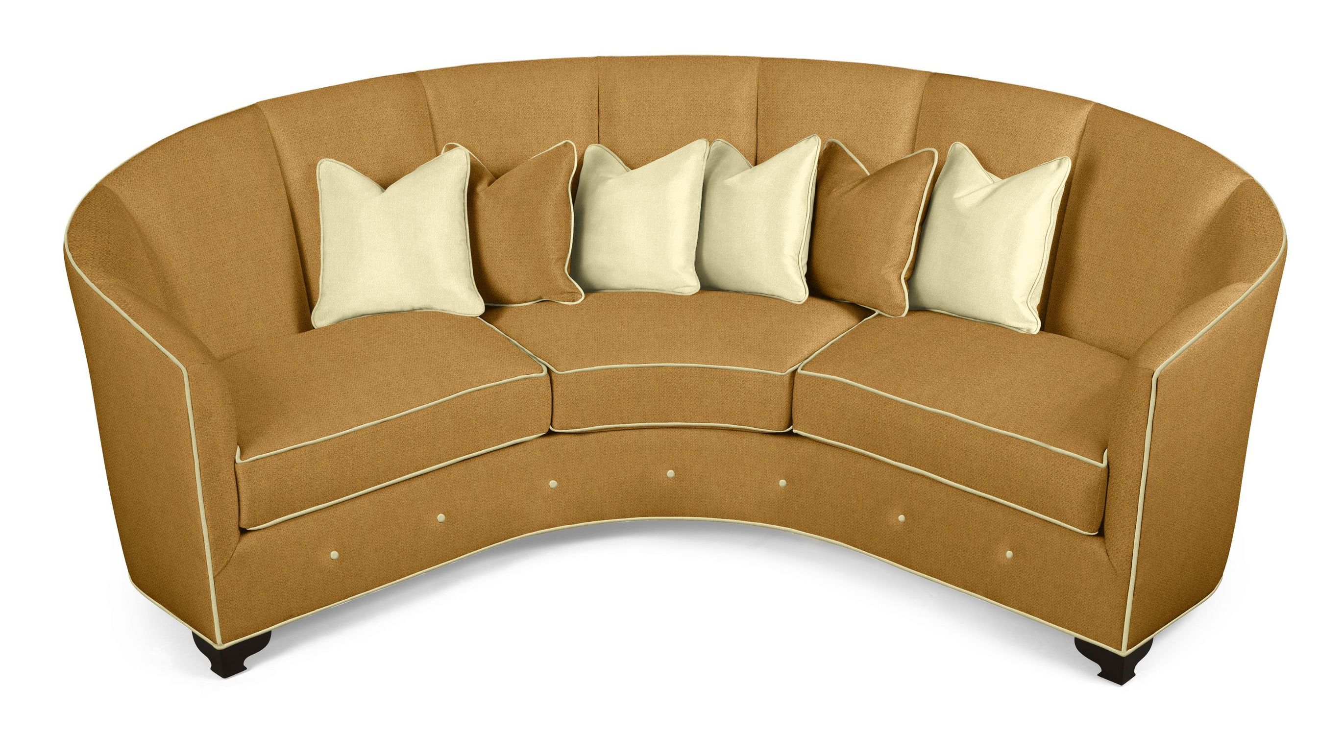 fascinating 7 seat sectional sofa decoration-Latest 7 Seat Sectional sofa Image