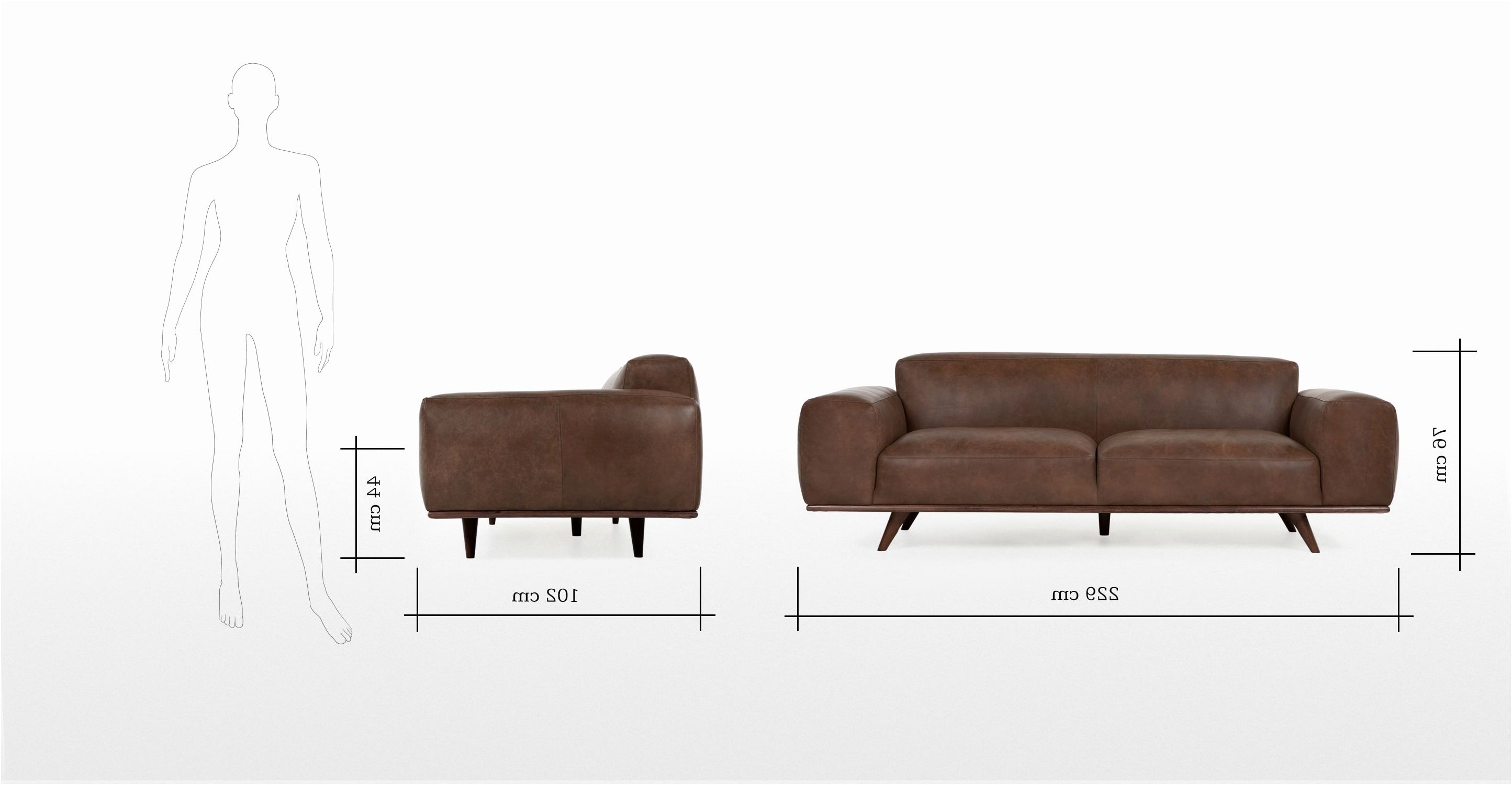 fascinating american leather sleeper sofa reviews collection-Sensational American Leather Sleeper sofa Reviews Layout