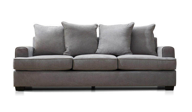 fascinating ashley leather sofa and loveseat concept-Lovely ashley Leather sofa and Loveseat Design