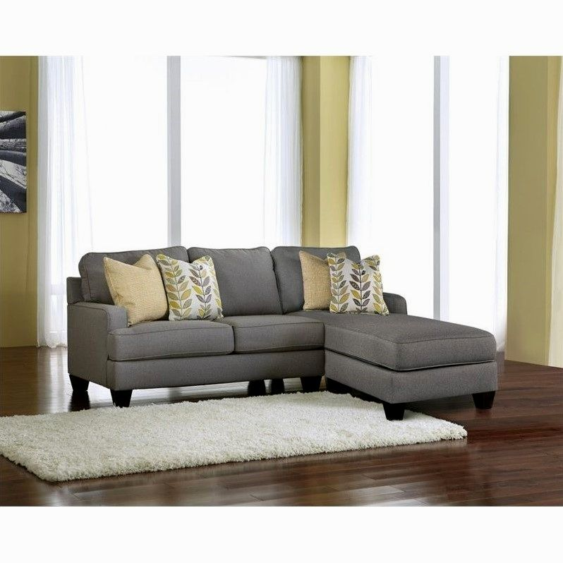 fascinating ashley leather sofa ideas-Contemporary ashley Leather sofa Construction