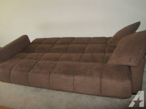 fascinating baja convert a couch and sofa bed plan-Modern Baja Convert A Couch and sofa Bed Gallery