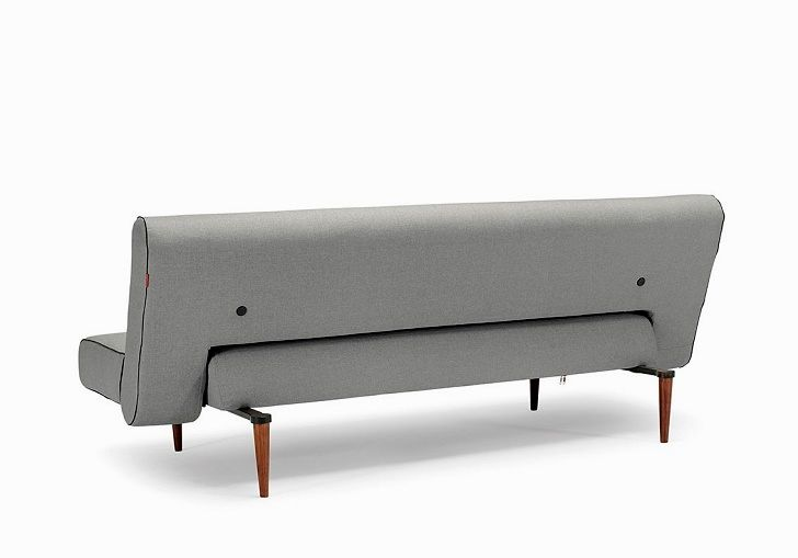 fascinating balkarp sofa bed design-Beautiful Balkarp sofa Bed Concept