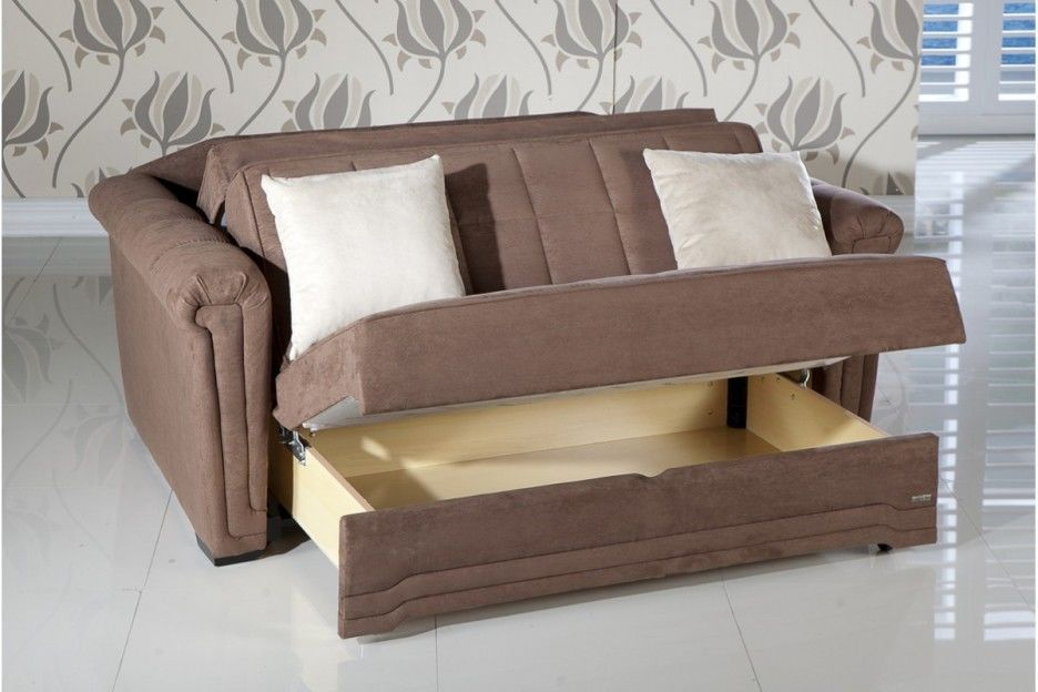 fascinating bed sofa couch concept-Fresh Bed sofa Couch Layout