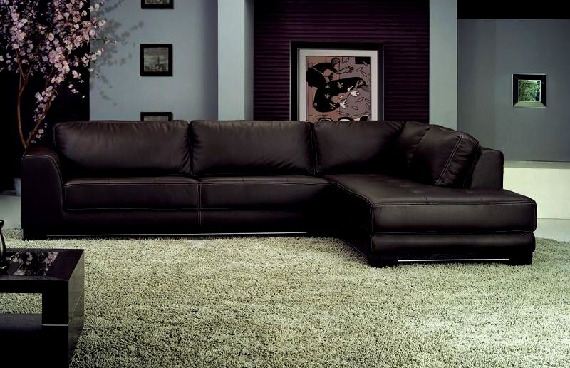 fascinating best sectional sofas model-New Best Sectional sofas Inspiration