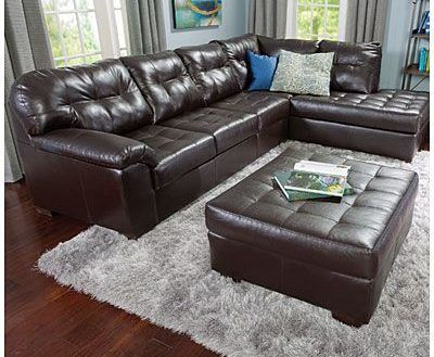 fascinating big lots sectional sofa online-Lovely Big Lots Sectional sofa Plan