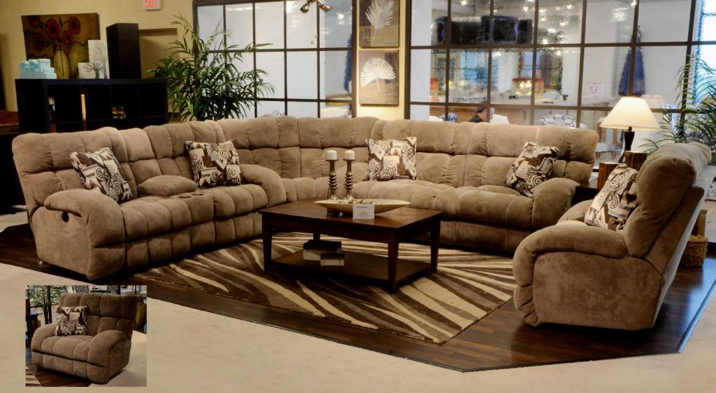 fascinating big sectional sofas portrait-Stylish Big Sectional sofas Layout