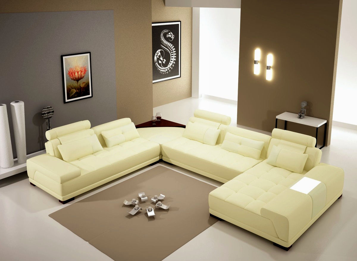 fascinating black sectional sofas plan-Cute Black Sectional sofas Concept