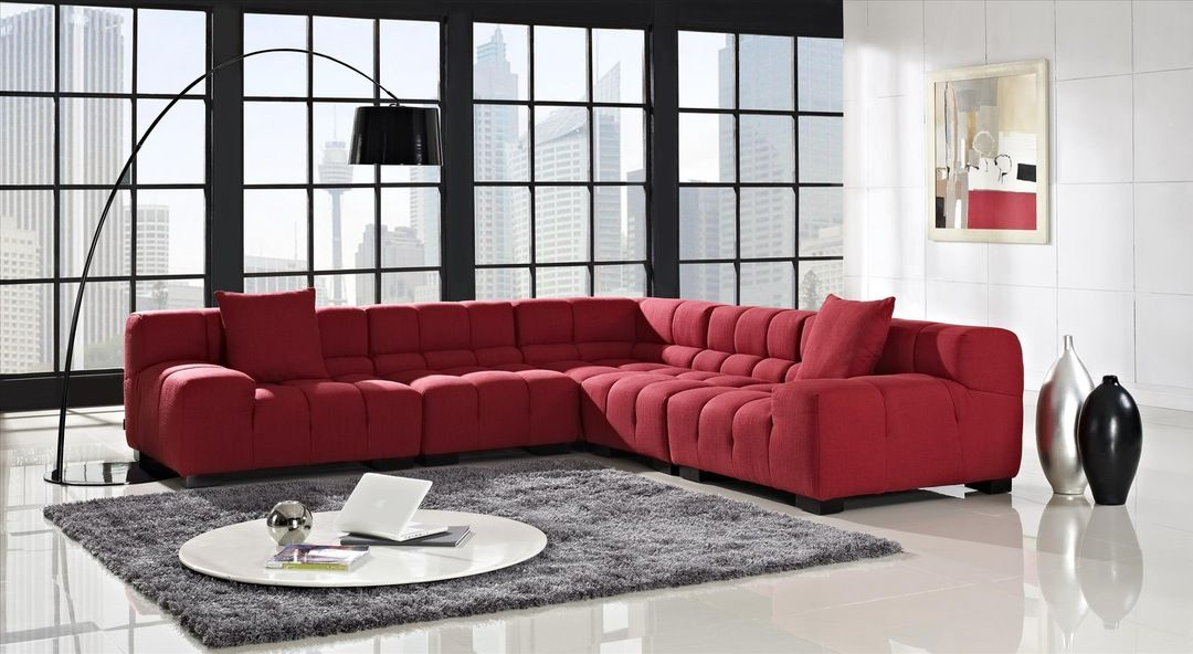 fascinating black sofa set architecture-Cute Black sofa Set Ideas