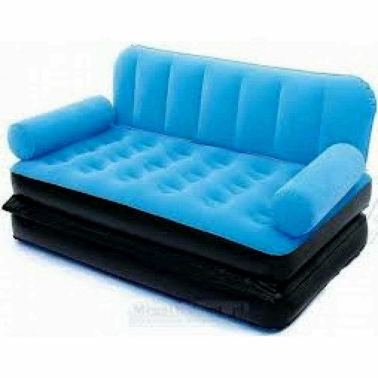 fascinating blow up sofa bed online-Wonderful Blow Up sofa Bed Online